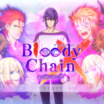 Bloody Chain(ブラッディチェイン)ブラチェ