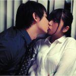 【GIRL'S CH】わたしの推しメン♡ 上原千明さん