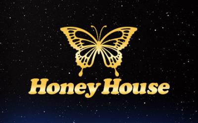 ga_honeyhouse_top