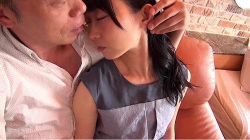 冷静になれない情熱エッチで乱されて 絶倫AV男優(セックスマスター)大島丈とふたりっきりのラブラブエッチ