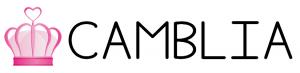 女性向け風俗店 Cambriaのロゴ