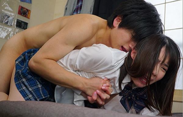 Maison de Room【303号室】デリヘルを呼ぶ男×デリヘル嬢