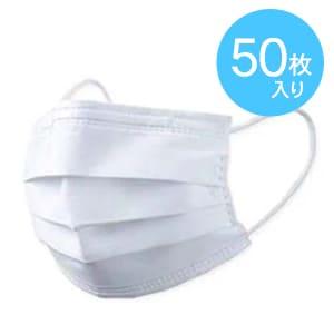 LCラブコスメ マスク(50枚入り)